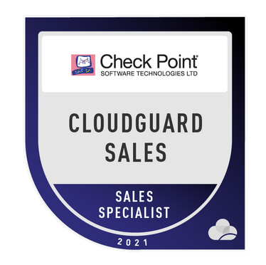 2021_08_30_11_28_25_CloudGuard_Sales_Specialist_Credly