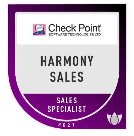 2021_08_30_11_35_04_Harmony_Sales_Specialist_Credly